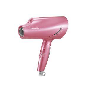Panasonic Hair Dryer Nano Care EH-NA97 Pink (discontinued)