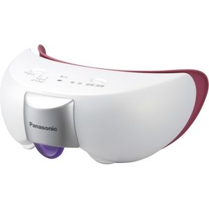Panasonic Eye Beauty Massager EH-SW54 2 Colors