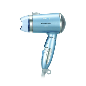 Panasonic Hair Dryer Ionity EH-5212P