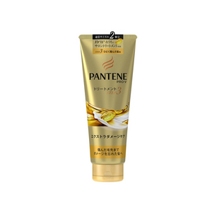 PANTENE Extra Damage Care Daily Treatment 300g