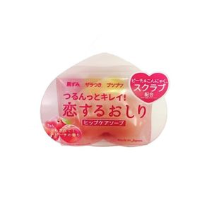 Pelican Soap Loving hip care soap 80g
