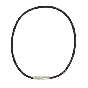 PHITEN Rakuwa X50 Necklace Sports and Daily Use 50cm