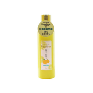 PIERAS Propolinse citrus 600ml