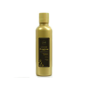 PIERAS Propolinse gold 600ml