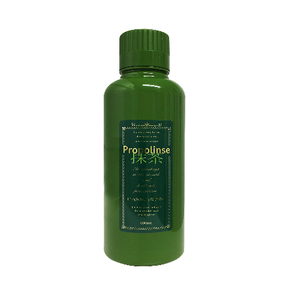 PIERAS Propolinse green tea 600ml
