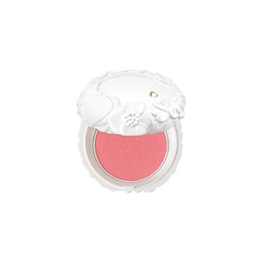 SHISEIDO Benefique Theoty Cheek (Fantasy Nuance) 2 Shades