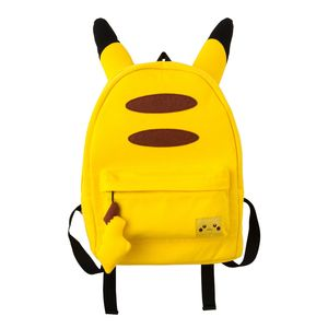 Pokemon center original series Backpack kids-size