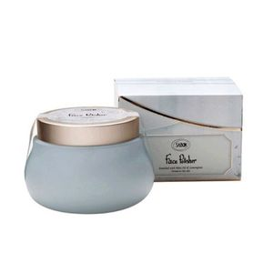 SABON Face Polisher 200ml