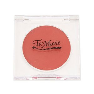Tv&Movie Aqua Mineral Lip and Cheek Pink Beige