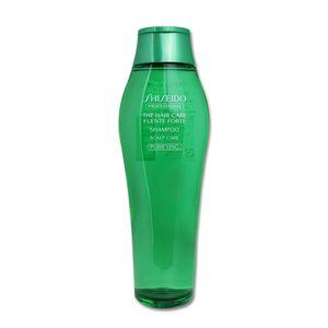 SHISEIDO Professional Fuente Forte Purifying Shampoo 250mL