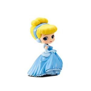 Qposket Disney characters -cinderella-