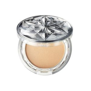 KOSE Sekkisei Snow CC Powder Refill 3 shades