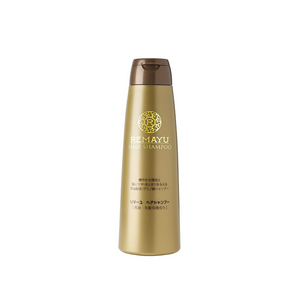 REMAYU hair shampoo 250ml