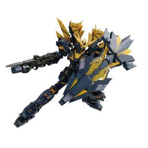 BANDAI RG Mobile Suit Gundam UC Unicorn Gundam Unit 2 Banshee Norn 1/144 scale