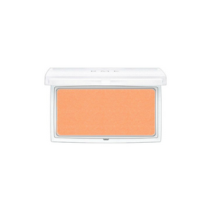 RMK in genius powder cheek