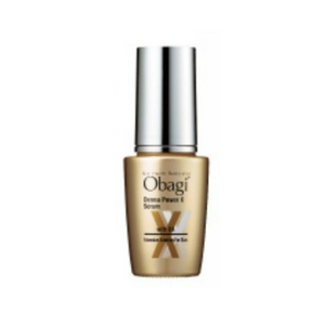 ROHTO Obagi Derma Power X Serum 30ml