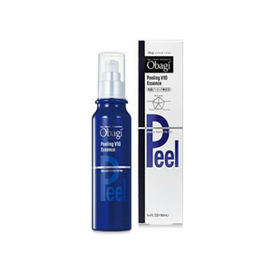 ROHTO Obagi Peeling V10 Essence 180ml