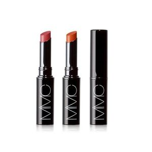 MiMC Mineral Rouge 9 colors