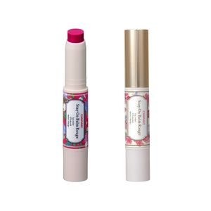 CANMAKE TOKYO Stay On Balm Rouge 14 colors