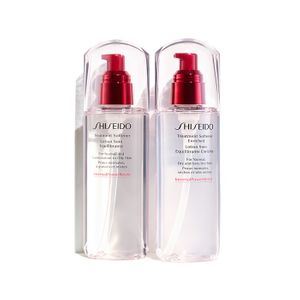 SHISEIDO Skin Care Treatment Softener Lotion 150ml 2 types