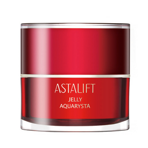 FUJIFILM ASTALIFT Jelly Aquarysta 60g
