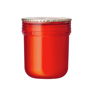 FUJIFILM ASTALIFT Jelly Aquarysta Refill 40g