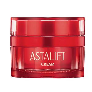 FUJIFILM ASTALIFT Cream 30g