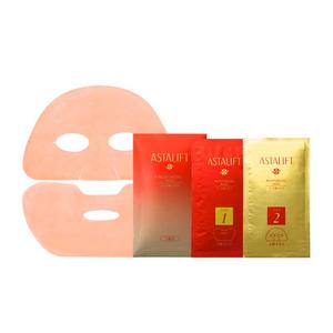 FUJIFILM ASTALIFT Moisturizing mask 1sheet