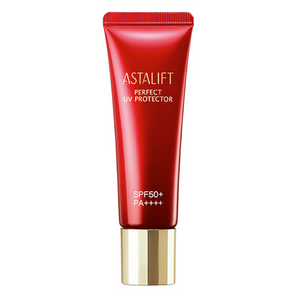 FUJIFILM ASTALIFT Perfect UV Protector 30g