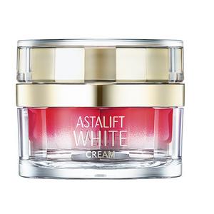 FUJIFILM ASTALIFT WHITE Cream 30g