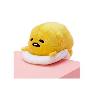 SANRIO pyoconoru doll