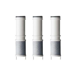 Panasonic Water Purifier Cartridge 3 pieces SEPZS2103PC