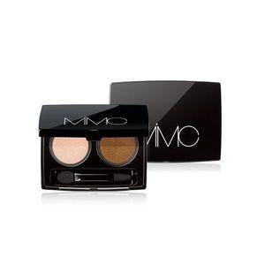 MiMC Bio Moisture Shadow 6 colors