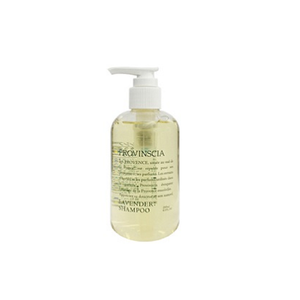 PELICANSOAP Provinscia Hair Shampoo Lavender 250ml