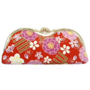 WAKOMONO shell shaped wallet