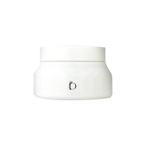 SHISEIDO BENEFIQUE body cream 180g