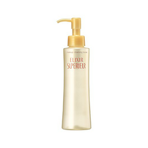 SHISEIDO Elixir Superieur Makeup Cleansing Lotion N 150ml
