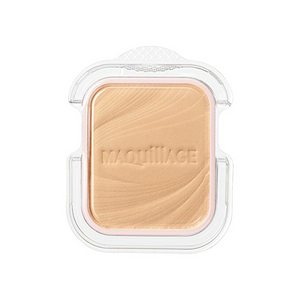 SHISEIDO Maquillage Dramatic Powdery UV SPF 25 PA++ Refill 9.2g 7 shades