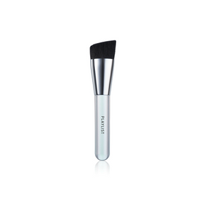 SHISEIDO PLAYLIST multi face brush Lsize