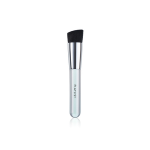 SHISEIDO PLAYLIST multi face brush Msize