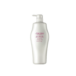 SHISEIDO Professional Aqua Intensive Light Shampoo 1000ml