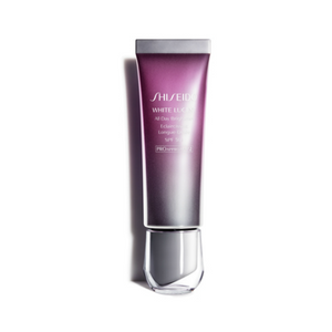 SHISEIDO White Lucent All-Day Brightener N 50g