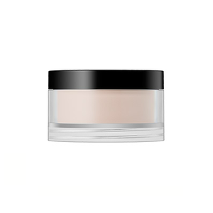 SHU UEMURA The Lightbulb Glowing face powder