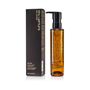SHU UEMURA Ultim8∞ Beauty Cleansing Oil 150ml