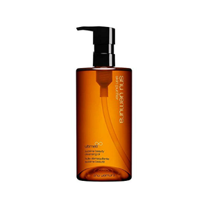 SHU UEMURA Ultim8∞ Beauty Cleansing Oil 450ml