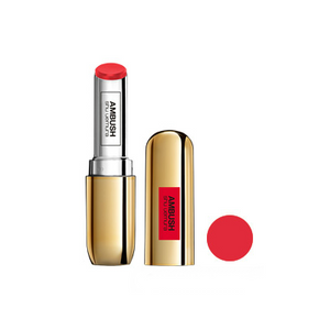 SHU UEMURA x AMBUSH Rouge Unlimited Supreme Matte 2 colors