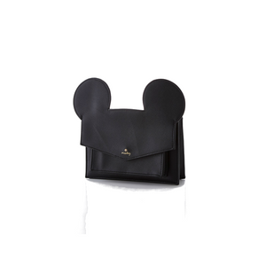 SMIRNASLI Mickey Wallet Shoudler