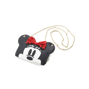SMIRNASLI MINNIE Mobile Case 6,7