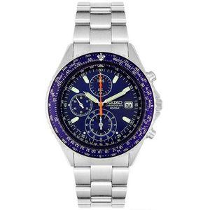 SEIKO Quartz Watch SND255P1