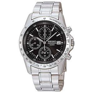 SEIKO Quartz Watch SND367P1